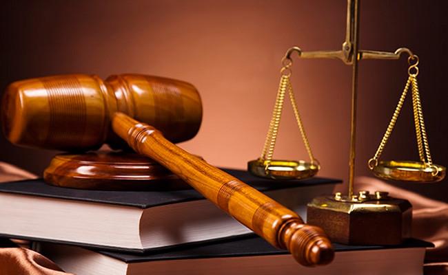 Олвина, гарантирована защита в суде обращаться упражнения