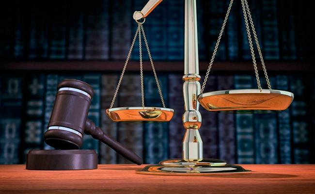 как защитить интересы группы лиц в гражданском суде сайт разноплановой